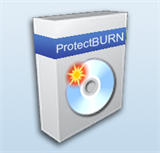 Protected DVD Burning with ProtectBURN